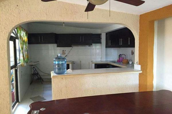 Foto de casa en venta en  , el capiri, jiutepec, morelos, 7962750 No. 10