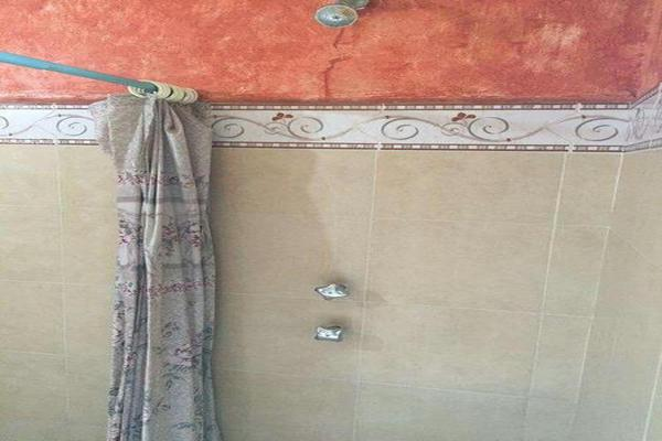 Foto de casa en venta en  , el capiri, jiutepec, morelos, 7962750 No. 12