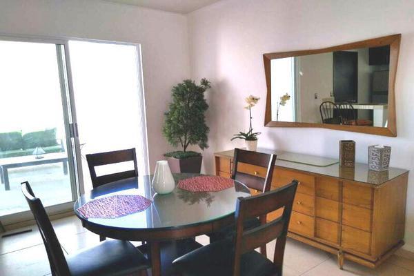 Foto de casa en venta en  , el capitán, ramos arizpe, coahuila de zaragoza, 0 No. 03