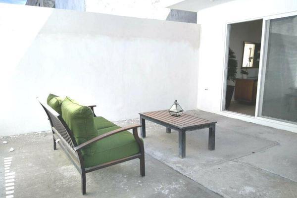 Foto de casa en venta en  , el capitán, ramos arizpe, coahuila de zaragoza, 0 No. 07