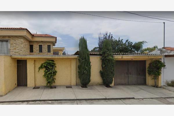 Foto de casa en venta en el caracol 54lote 1, sor juana inés de la cruz, amecameca, méxico, 0 No. 03