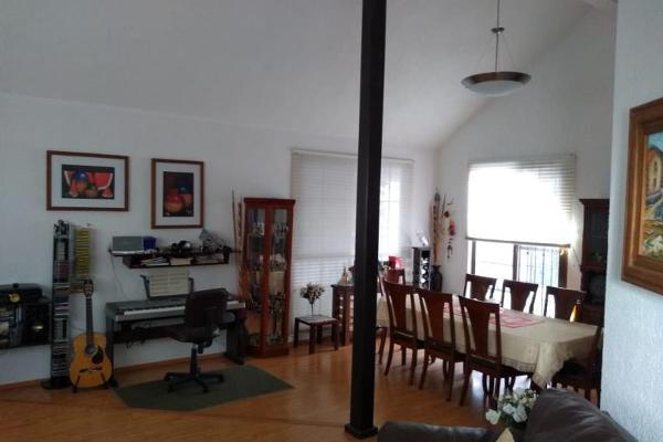 Foto de casa en venta en el carmen 136, residencial el carmen, león, guanajuato, 8842712 No. 09