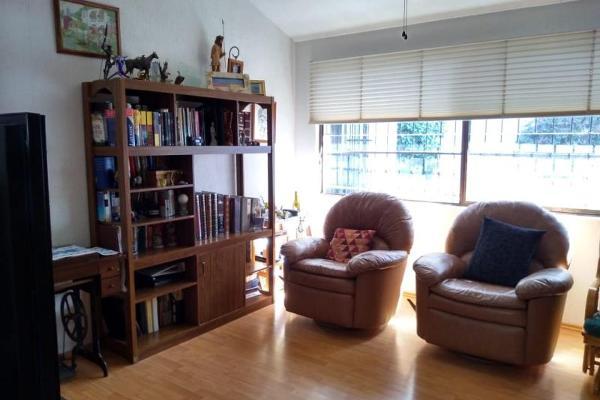 Foto de casa en venta en el carmen 136, residencial el carmen, león, guanajuato, 8842712 No. 12