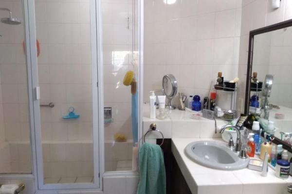 Foto de casa en venta en el carmen 136, residencial el carmen, león, guanajuato, 8842712 No. 15