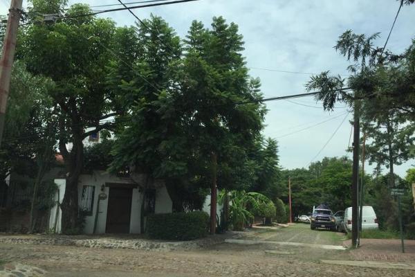 Foto de casa en venta en el carmen 136, residencial el carmen, león, guanajuato, 8842712 No. 25