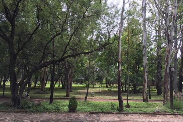Foto de casa en venta en el carmen 136, residencial el carmen, león, guanajuato, 8842712 No. 26