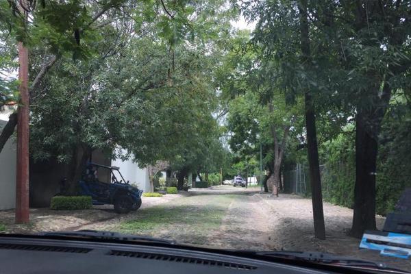 Foto de casa en venta en el carmen 136, residencial el carmen, león, guanajuato, 8842712 No. 27