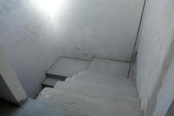 Foto de casa en venta en el carmen 219, real, guadalajara, jalisco, 0 No. 02