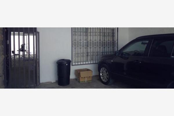 Foto de casa en venta en el carmen 219, real, guadalajara, jalisco, 0 No. 06