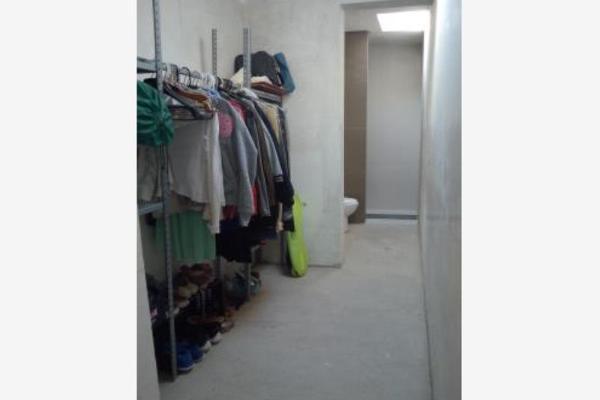 Foto de casa en venta en el carmen 219, real, guadalajara, jalisco, 0 No. 10