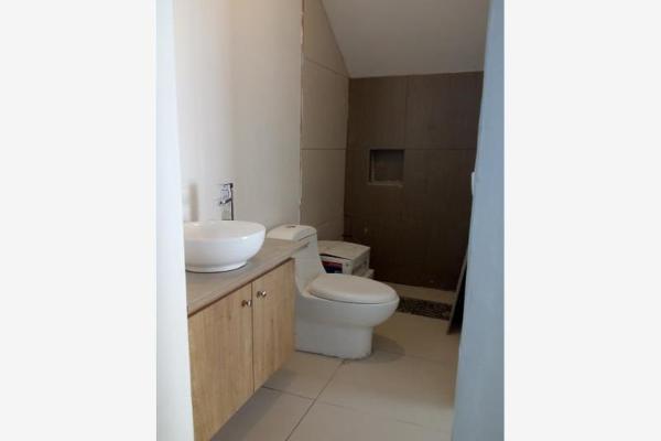 Foto de casa en venta en el carmen 219, real, guadalajara, jalisco, 0 No. 12