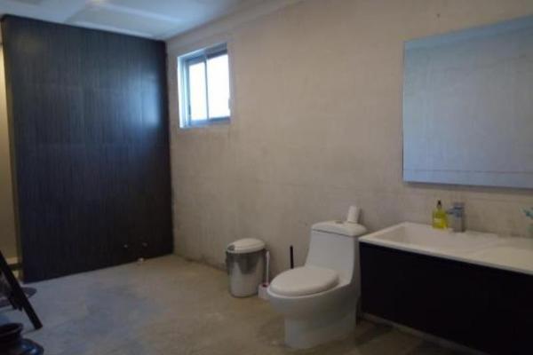 Foto de casa en venta en el carmen 219, real, guadalajara, jalisco, 0 No. 14