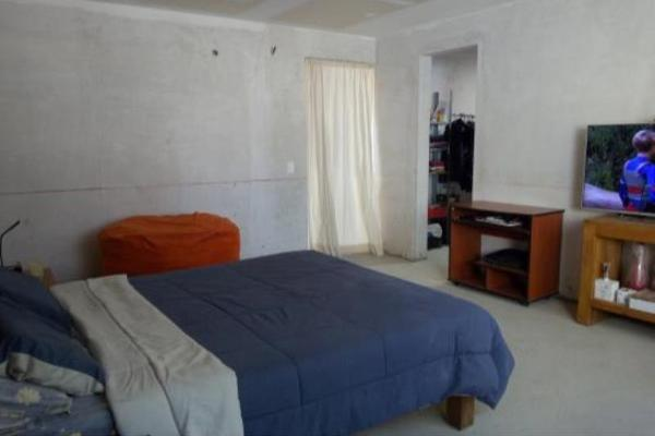 Foto de casa en venta en el carmen 219, real, guadalajara, jalisco, 0 No. 15