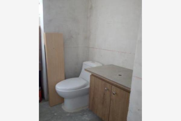 Foto de casa en venta en el carmen 219, real, guadalajara, jalisco, 0 No. 17
