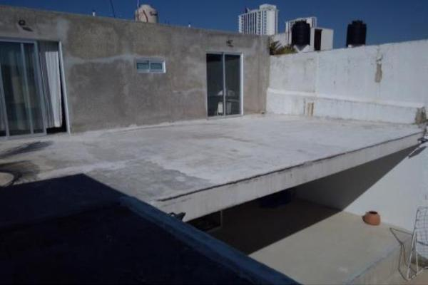 Foto de casa en venta en el carmen 219, real, guadalajara, jalisco, 0 No. 18