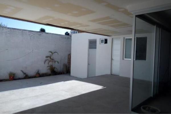 Foto de casa en venta en el carmen 219, real, guadalajara, jalisco, 0 No. 20