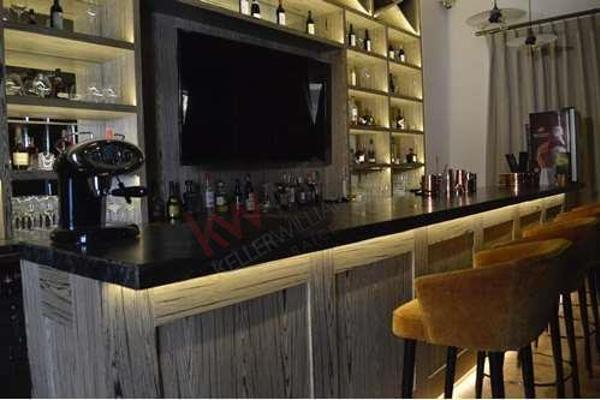 Foto de departamento en venta en  , el carmen, atlixco, puebla, 8856690 No. 25