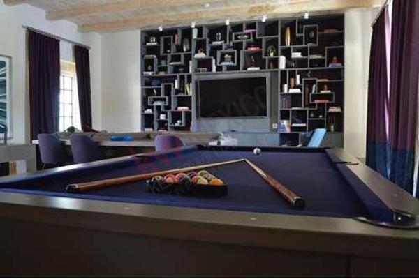 Foto de departamento en venta en  , el carmen, atlixco, puebla, 8856690 No. 41