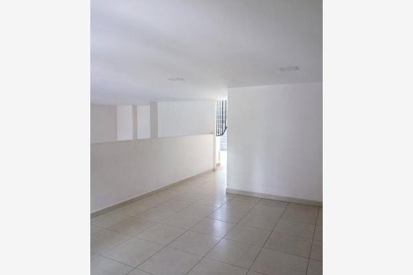 Foto de departamento en venta en el carmen , del carmen, benito juárez, df / cdmx, 10096997 No. 09