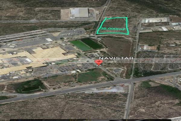 Foto de terreno comercial en renta en  , el carmen, el carmen, nuevo león, 16419528 No. 05