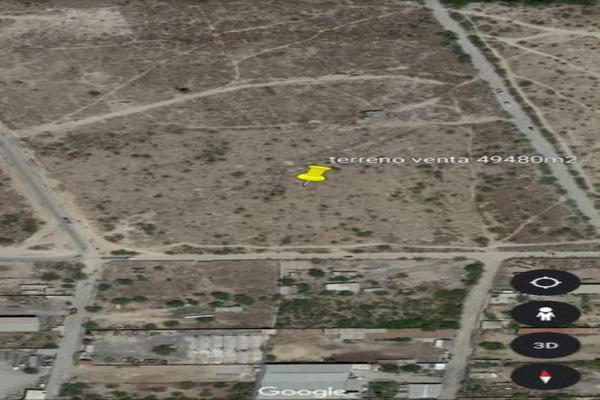 Foto de terreno comercial en venta en  , el carmen, el carmen, nuevo león, 19404943 No. 04