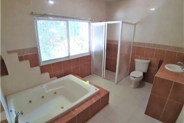Foto de casa en renta en  , el carmen i, carmen, campeche, 9914551 No. 05