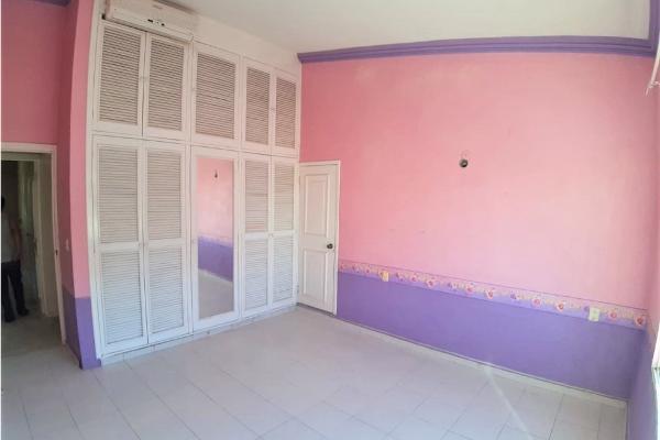 Foto de casa en renta en  , el carmen i, carmen, campeche, 9914551 No. 08