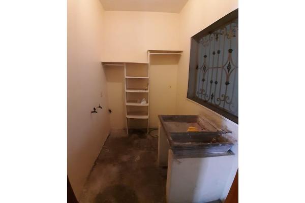 Foto de casa en renta en  , el carmen i, carmen, campeche, 9914551 No. 09
