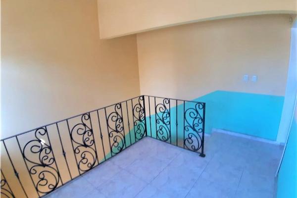 Foto de casa en renta en  , el carmen i, carmen, campeche, 9914551 No. 11