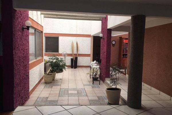 Foto de casa en venta en  , el carmen, león, guanajuato, 8891610 No. 04