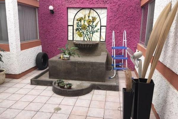 Foto de casa en venta en  , el carmen, león, guanajuato, 8891610 No. 23