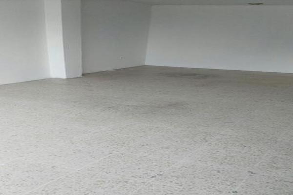 Foto de edificio en venta en  , el carmen, puebla, puebla, 7233678 No. 10