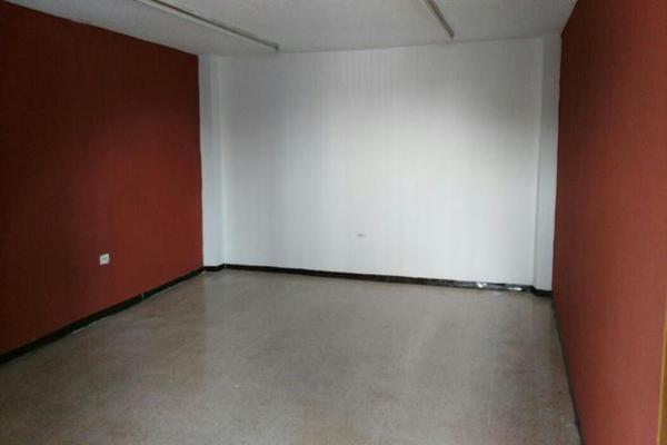 Foto de edificio en venta en  , el carmen, puebla, puebla, 7233678 No. 13