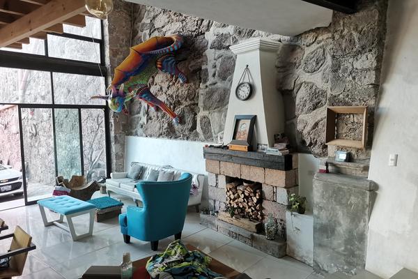 Foto de casa en venta en  , el carrizo, guanajuato, guanajuato, 20516642 No. 01