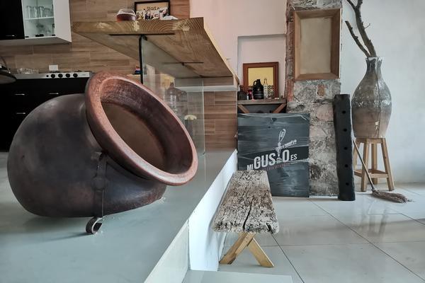 Foto de casa en venta en  , el carrizo, guanajuato, guanajuato, 20516642 No. 02