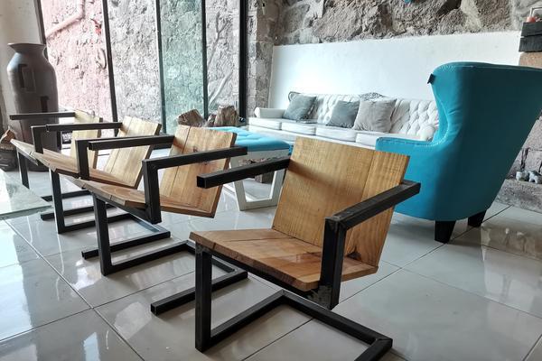 Foto de casa en venta en  , el carrizo, guanajuato, guanajuato, 20516642 No. 03