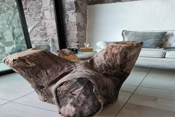 Foto de casa en venta en  , el carrizo, guanajuato, guanajuato, 20516642 No. 04