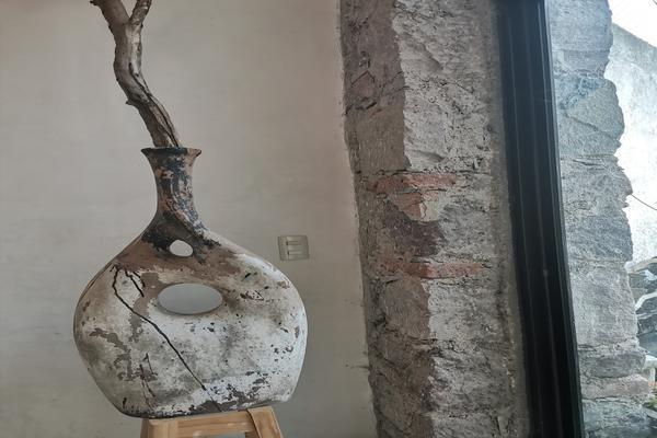 Foto de casa en venta en  , el carrizo, guanajuato, guanajuato, 20516642 No. 05