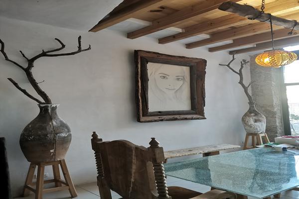 Foto de casa en venta en  , el carrizo, guanajuato, guanajuato, 20516642 No. 07
