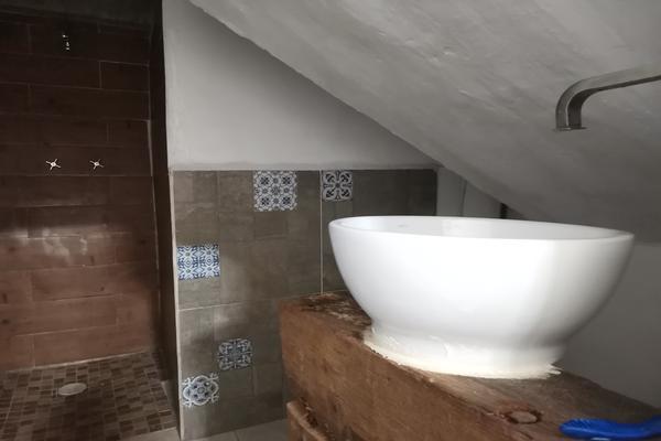 Foto de casa en venta en  , el carrizo, guanajuato, guanajuato, 20516642 No. 10