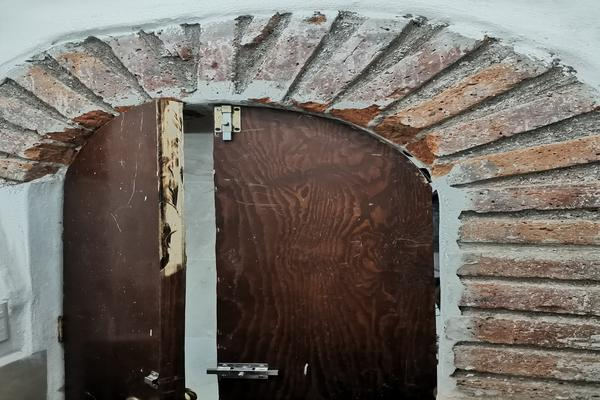 Foto de casa en venta en  , el carrizo, guanajuato, guanajuato, 20516642 No. 12