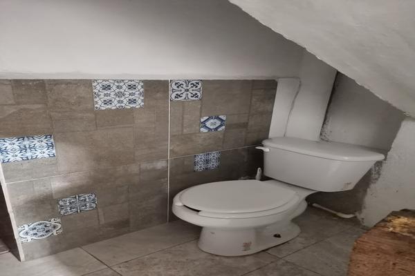 Foto de casa en venta en  , el carrizo, guanajuato, guanajuato, 20516642 No. 13