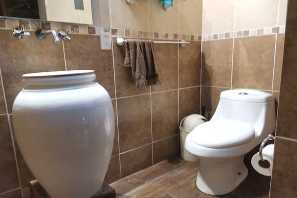 Foto de casa en venta en  , el carrizo, guanajuato, guanajuato, 20516642 No. 17