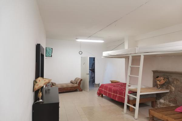 Foto de casa en venta en  , el carrizo, guanajuato, guanajuato, 20516642 No. 18