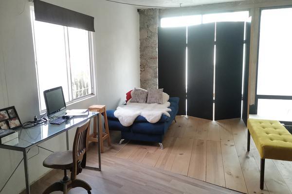 Foto de casa en venta en  , el carrizo, guanajuato, guanajuato, 20516642 No. 19