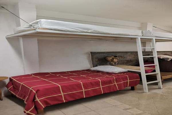 Foto de casa en venta en  , el carrizo, guanajuato, guanajuato, 20516642 No. 20