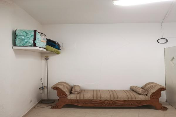 Foto de casa en venta en  , el carrizo, guanajuato, guanajuato, 20516642 No. 21