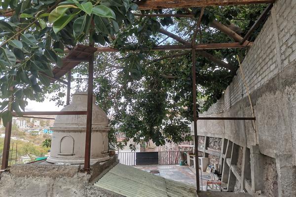 Foto de casa en venta en  , el carrizo, guanajuato, guanajuato, 20516642 No. 23