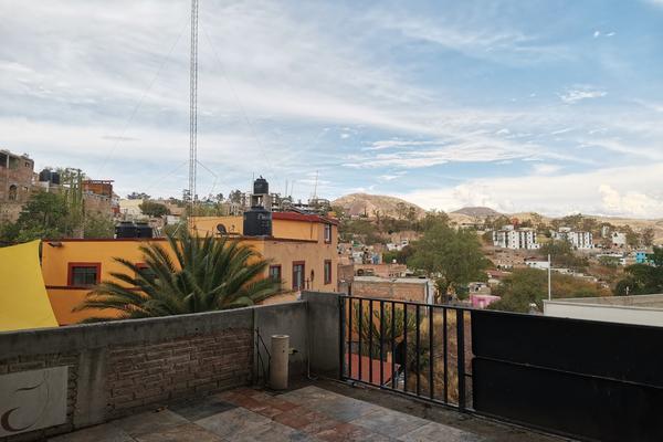 Foto de casa en venta en  , el carrizo, guanajuato, guanajuato, 20516642 No. 24