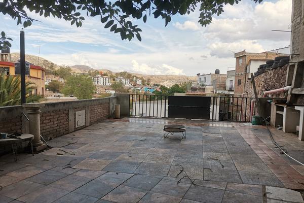 Foto de casa en venta en  , el carrizo, guanajuato, guanajuato, 20516642 No. 26